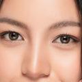 眼瞼下垂のススメ 見た目の美しさと同時に快適さも手に入れる