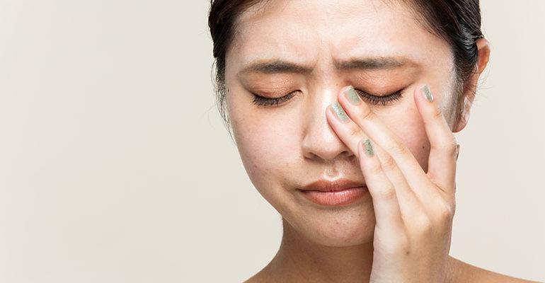 鼻の整形のリスク