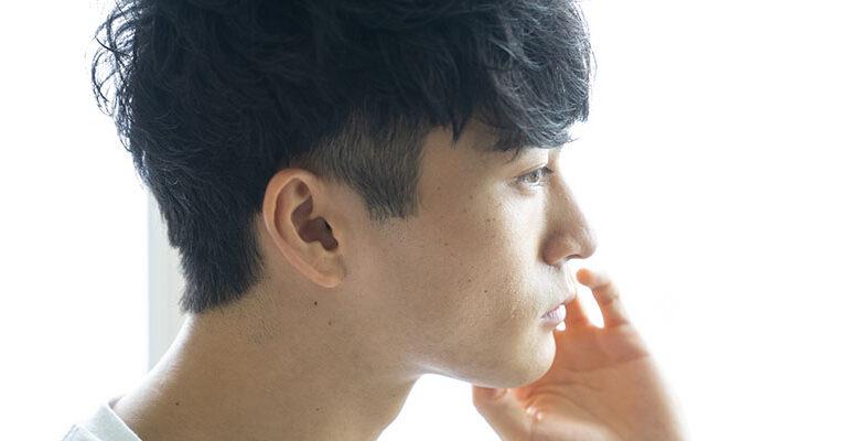 円形脱毛症の原因