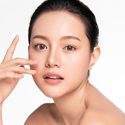 肌のコラーゲンを増やす方法